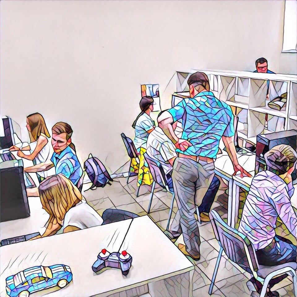 komanda_lider-poiska_art 2.jpg